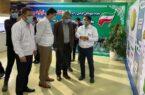 رئیس سازمان بسیج مهندسین صنعت کشور:لزوم حمایت از واحدهای صنعتی گیلان