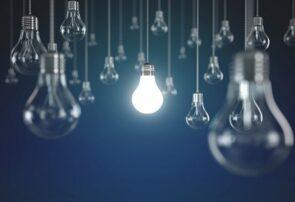 مصرف سالانه ۲۲ میلیارد کیلووات ساعت انرژی در پایتخت