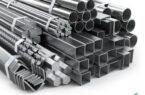معامله ۸۵ هزار تن فولاد در بورس کالا