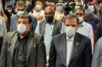 وحدت اقوام ایرانی برای همراهی با محسن رضائی