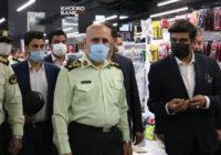 افتتاح هایپرکار در تهران، اولین هایپرمارکت لوازم خودرو