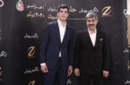 سرو قامتان ایران در المپیک لباس های زاگرس پوش را تحویل گرفتند