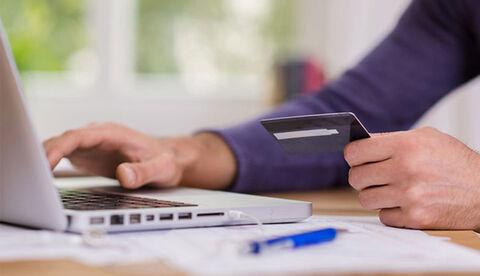 ثبت ۱۱۹ میلیون کارت بانکی تراکنشدار/ سهم هر بانک چقدر است؟