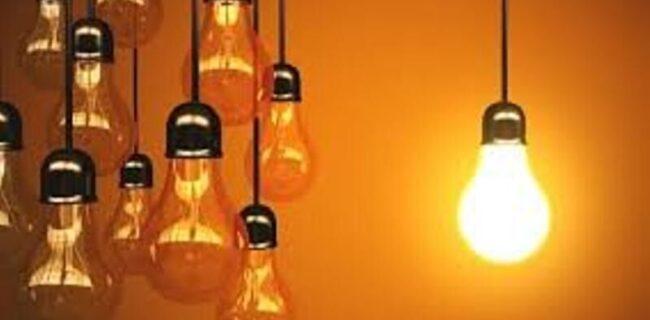 دستورالعمل نهضت مردمی صرفهجویی در مصرف برق ابلاغ شد