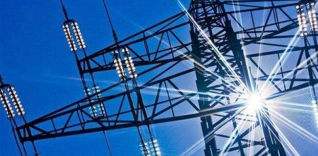 عضو هیات رئیسهمجلس: افزایش تولید برق متناسب با میزان مصرف نیست
