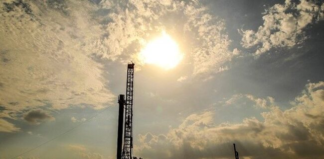 میدان گازی پازن، نویدبخش توسعه پایدار مناطق محروم جنوب فارس