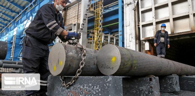کاهش ۶۳ درصدی حوادث در واحدهای صنعتی در بهار ۱۴۰۰