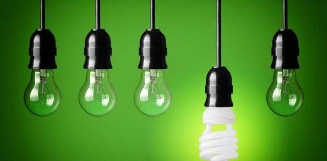 ۶۴ هزارمگاواتی شدن مصرف برق