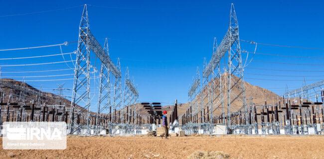 اولویت صنعت برق همواره تامین نیاز داخلی است