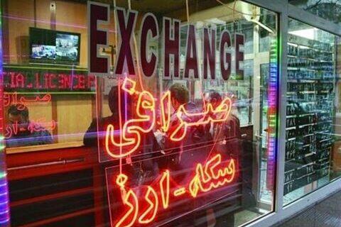 اولین چالش تیم اقتصادی دولت جدید/ دو دلیل رشد نرخ ارز در بازار