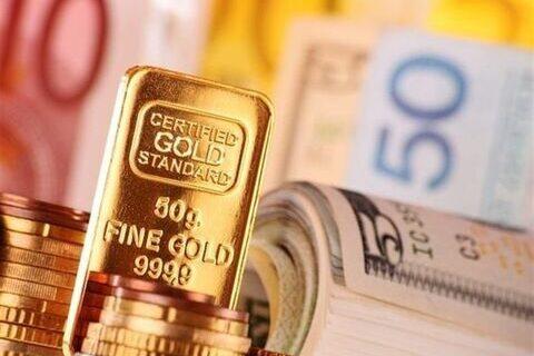 بازار طلا و ارز به کدام سمت میرود؟