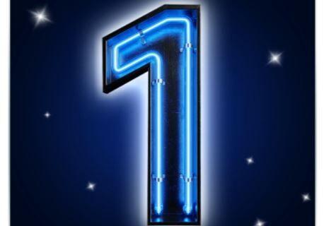 بیمه سامان برای «نهمین» سال متوالی در رتبه «نخست» توانگری مالی