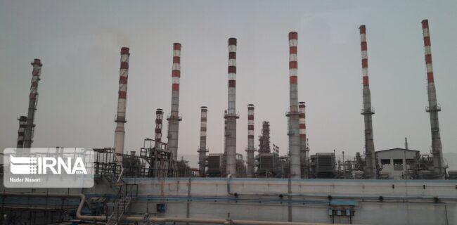 تداوم خودکفایی ایران در تامین بنزین و گازوییل