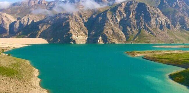 توقف طرح انتقال آب لار؛ درخواست نمایندگان مازندران از رئیسجمهوری