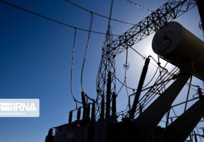 خاموشی سراسری شبکه برق در کشور رخ نداد