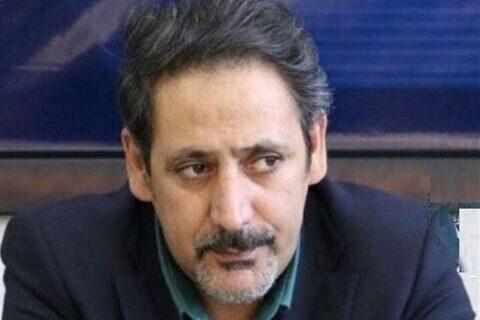 دلایل بازگشت تورم به اقتصاد ایران/تعدیل انتظارات تورمی، اولین گام