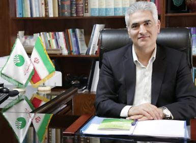 دکتر بهزاد شیری: باجههای بانکی روستایی و شمول مالی؛ تجربه پست بانک ایران