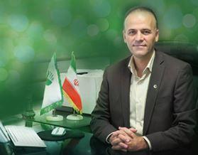 رشد ۱۴٫۶ درصدی منابع کل باجه های پست بانک ایران در مردادماه ۱۴۰۰