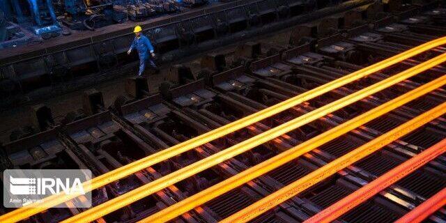 ساخت سازههای فولادی غیراستاندارد باید متوقف شود