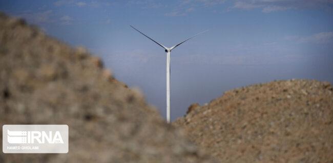 نیروگاههای تجدیدپذیر چه سهمی در تولید برق دارند؟
