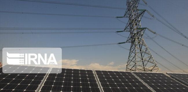 هزینه ۳میلیارد تومانی تامین هر مگاوات برق در شهرکهای صنعتی