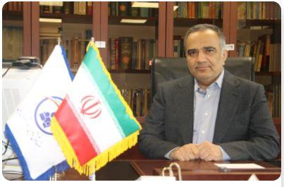 وزیر پیشنهادی اقتصاد احاطه و توانایی خوبی در اقتصاد دارد