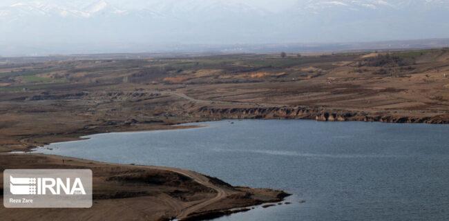 وزیر پیشنهادی نیرو: دیپلماسی آبی در دولت سیزدهم اجرایی میشود