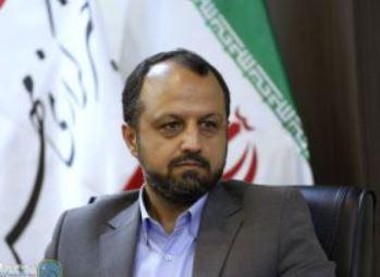 پیام تبریک دبیرکل سندیکای بیمه گران ایران خطاب به دکتر خاندوزی وزیر اموراقتصادی و دارایی