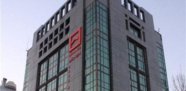 پیش بینی بانک مسکن برای مدیریت نوسانات قیمتی بازار مسکن در آینده