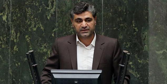 کمیسیون انرژی مجلس صلاحیت و برنامههای وزیر پیشنهادی نفت را تایید کرد