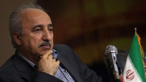 آسیبهای کسری بودجه به اقتصاد ایران/ روابط بینالمللی اصلاح شود