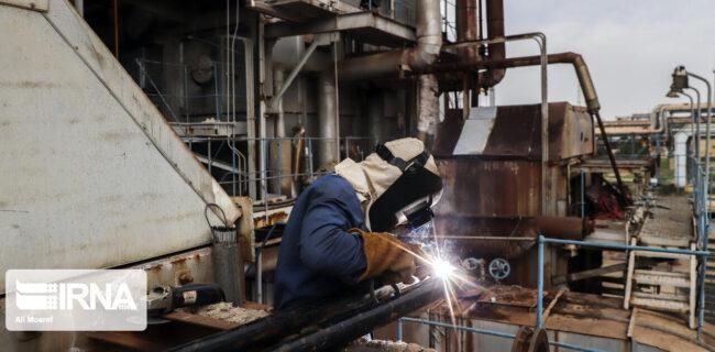 آمادگی شرکت برق حرارتی برای تامین برق فولادیها با همکاری صنایع