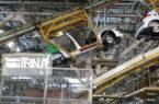 آیا تولید ۳ میلیون دستگاه خودرو در افق ۱۴۰۴ امکانپذیر است؟