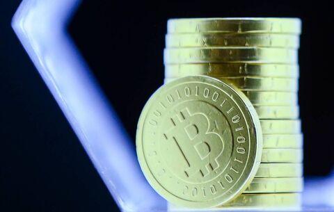 ارزش بازار جهانی ارزهای دیجیتال چند میلیارد دلار شد؟