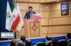 ایجاد صنایع تبدیلی در حوزه پتروشیمی استان کرمانشاه ضروری است