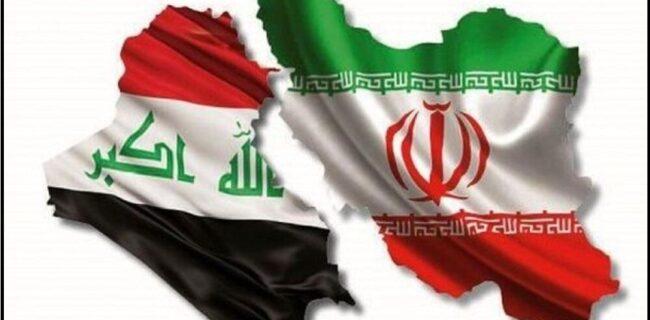 ایران آماده تمدید قرارداد صادرات گاز به عراق است