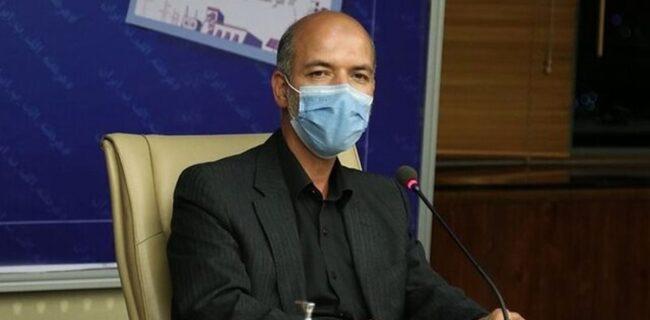 بررسی تامین آب شرب شهرها و روستاها با حضور وزیر نیرو در کمیسیون عمران