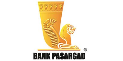 تبریک بانک پاسارگاد بانک برتر اسلامی سال ۲۰۲۱ ایران به مناسبت هفته بانکداری اسلامی
