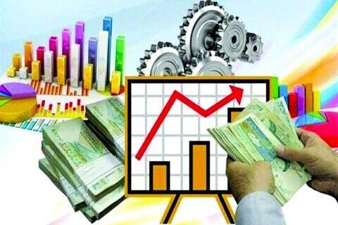 تسهیلات پرداختی بانکها ۵۱ درصد افزایش یافت