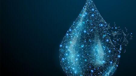 توسعه نوآوریهای حوزه آب و خشکسالی با تلاش ۲۵ مرکز نوآوری