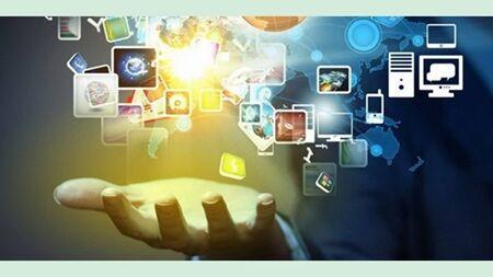 حضور شرکتهای خلاق و دانشبنیان در مناقصهها تسهیل میشود