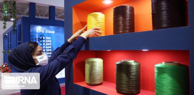 داخلیسازی ۲۲ نوع کاتالیست صنعت پتروشیمی به ارزش ۱۲۳ میلیون دلار