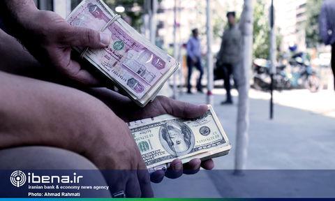 دولت جدید چه برنامهای برای بازار ارز دارد؟