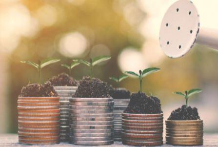 راهاندازی صندوق سرمایه گذاری بیمه های زندگی