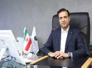 رشد ۱۳۶درصدی ابزار های الکترونیکی پست بانک ایران در پنج ماهه۱۴۰۰