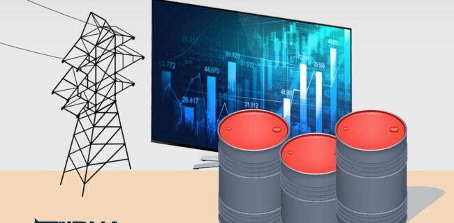 شرکت های توزیع، برق مورد نیاز را از بورس خریداری میکنند