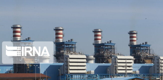 صنایع برای تامین بیش از ۱۰ هزار مگاوات برق سرمایهگذاری میکنند