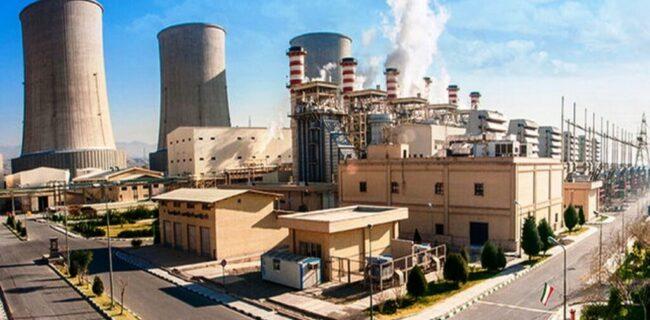 صنایع سمنان بیشترین مصرف و بالاترین بدهکاری را به شرکت گاز دارند
