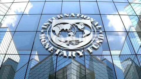 صندوق بین المللی پول در دوران کرونا به هر کشور چه قدر کمک کرد؟