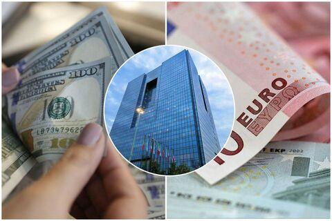 ضرورت تعیین سیاستهای ارزی دولت سیزدهم در جنگ اقتصادی